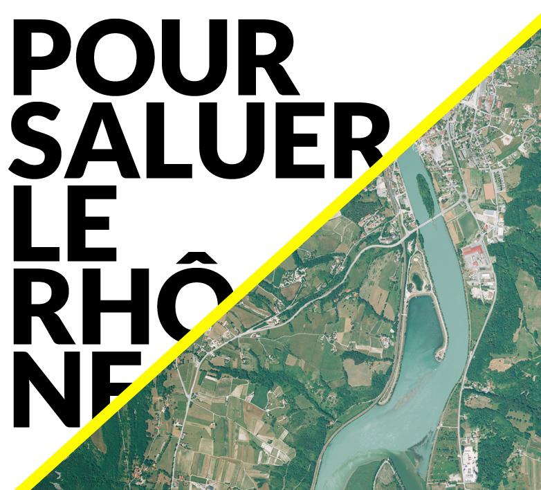 bloc-accueil-rhone