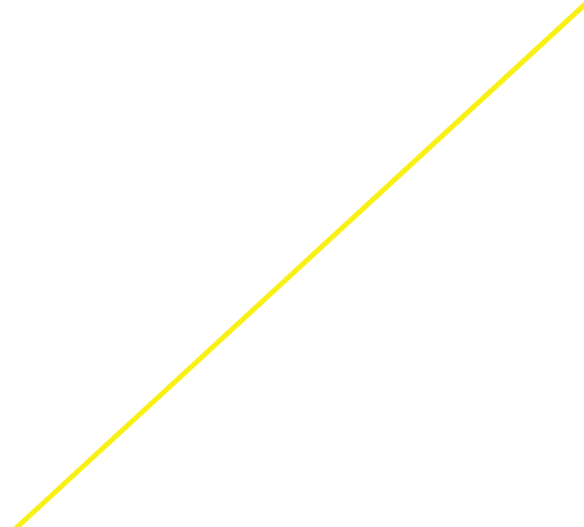 oblique_yellow