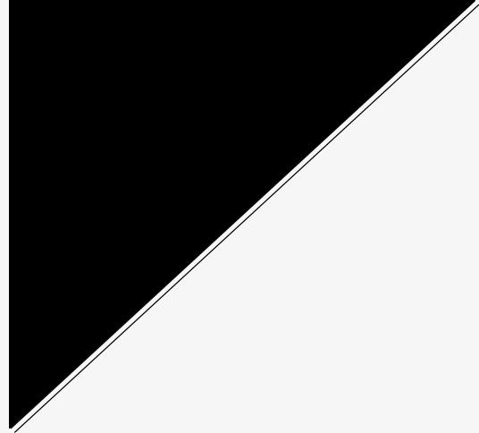 single_product_oblique_black_dblline