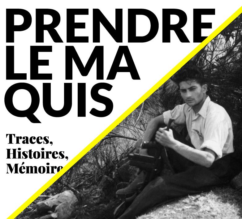 bloc-accueil-maquis2bis