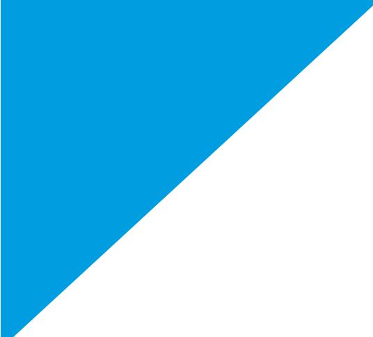 oblique_blue