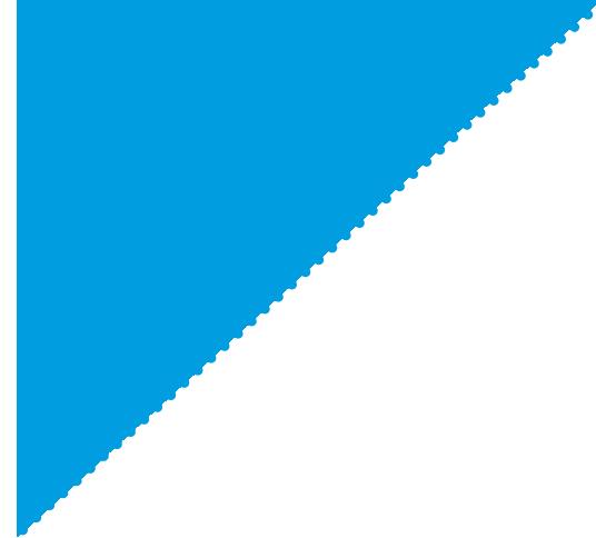 oblique_blue_dottes