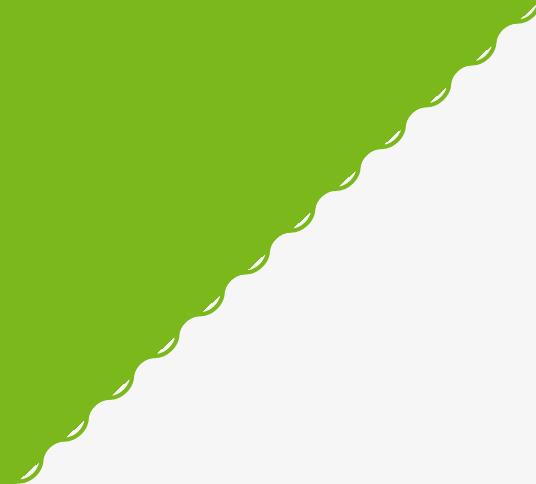 single_product_oblique_green_vague